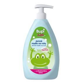 Jemné mýdlo na ruce Bupi Kids 500ml
