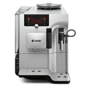 Bosch TES80329RW + K nákupu poukaz v hodnotě 2 000 Kč na další nákup + Doprava zdarma