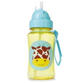 SKIPHOP s brčkem - Žirafa