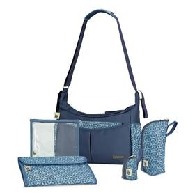 Babymoov URBAN BAG NAVY