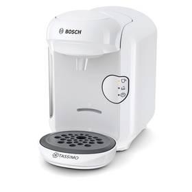 Bosch Tassimo VIVY II TAS1404 bílé + Doprava zdarma