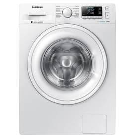 Samsung WW70J5446DW/ZE biela
