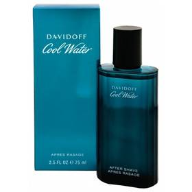 Davidoff Cool Water 75ml