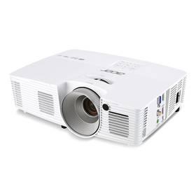 Projektor Acer H6517BD (MR.JLB11.001) biely