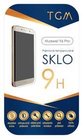 TGM pro Huawei Y6 Pro (TGM-HUAY6P)