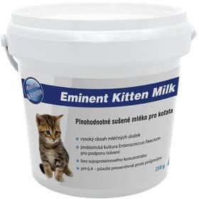 Eminent Kitten Milk sušené pro koťata 250g