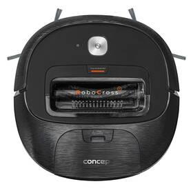 Concept RoboCross VR1000 Space Aqua černý