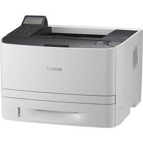 Canon i-SENSYS LBP251dw (0281C010) bílá + Kabel za zvýhodněnou cenu + Doprava zdarma