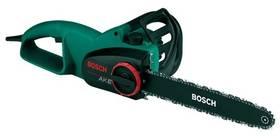 Bosch AKE 40 S, elektrická + Doprava zdarma