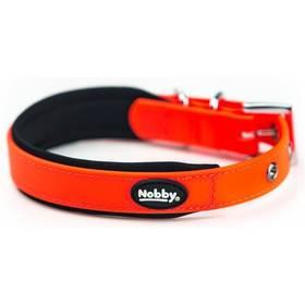 Nobby Cover PVC L (poškozený obal 8800230488)