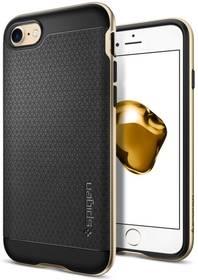 Spigen Neo Hybrid pro Apple iPhone 7/8 - champagne gold (042CS20675)