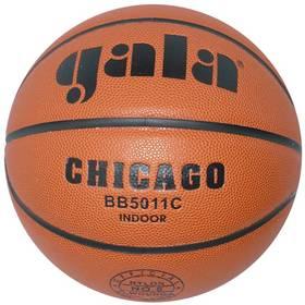 Gala CHICAGO 5011 S + Doprava zdarma