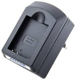 Avacom pro Li-ion akumulátor Nikon EN-EL12 - ACM612 (NADI-ACM-612)