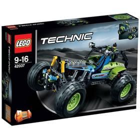Lego® Technic 42037 Terénní formule + Doprava zdarma