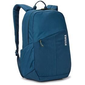 THULE Notus 20 l (TL-TCAM6115MB) modrý