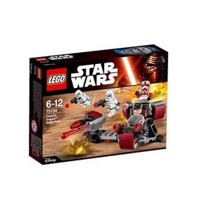Stavebnica Lego® Star Wars TM 75134 Bitevní balíček Galaktického Impéria
