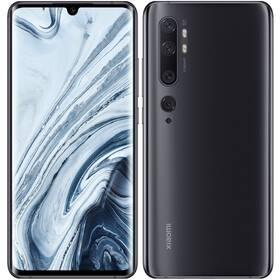 Xiaomi Mi Note 10 Dual SIM (26130) černý
