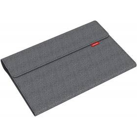 "Lenovo Smart Tab Sleeve and Film na Yoga 10.1"" (ZG38C02854) sivé"