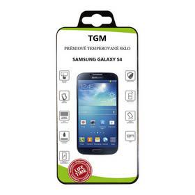 TGM pro Samsung Galaxy S4 (i9505) (TGM-SAMI9505)