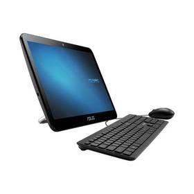 Asus A4110-BD190M (A4110-BD190M) černý Software F-Secure SAFE 6 měsíců pro 3 zařízení (zdarma) + Doprava zdarma