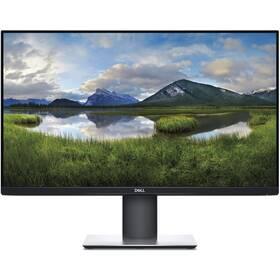 Dell P2720DC (210-AUJS) (Zboží vrácené ve 14 denní lhůtě, servisované 8801176861)