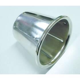 Příslušentví pro mlýnky na maso ETA struhadlo jemné 2075 00320