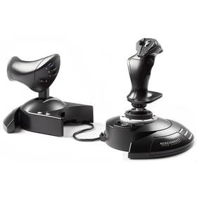 Thrustmaster T. Flight Hotas One Ace Combat 7 pro Xbox One, X, S a PC (4460153)