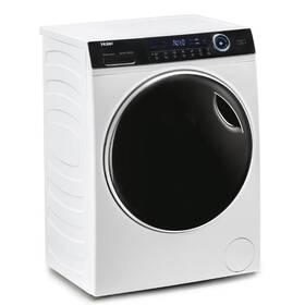 Haier HW90-B14979-S biela