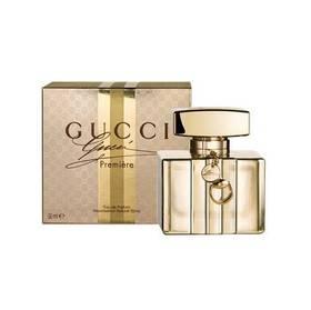 Parfumovaná voda Gucci Premiere 50 ml