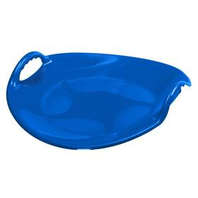 AlpenGaudi AlpenUfo modrý