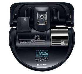 Samsung VR20K9350WK/GE (436796) čierny