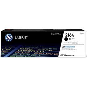 HP 216A, 1050 stran (W2410A) černý