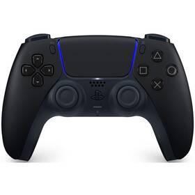 PlayStation 5 Dualsense Wireless Controler - černý