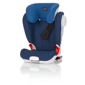 Römer KIDFIX XP SICT 2016, Ocean Blue 15-36 kg modrá + Doprava zdarma