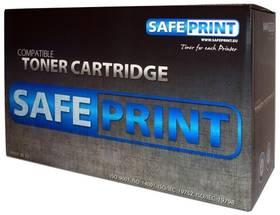 Safeprint 201X (CF402X), 2300 stran (CF402X) žlutý