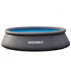 Marimex 3,66x0,91m (10340218)