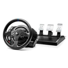 Thrustmaster T300 RS a 3-pedály T3PA, GT Edice pro PC a PS5, PS4, PS3 (4160681)