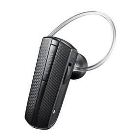 Handsfree Samsung HM1200 Bluetooth (BHM1200EBEGXEH) čierne (vrátený tovar 8515001159)
