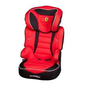 Ferrari Befix SP 2015, 15-36 kg černá/červená