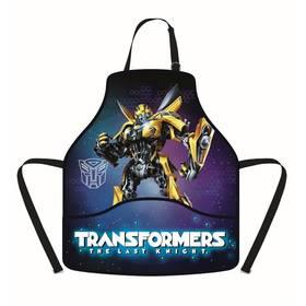 P + P Karton Transformers