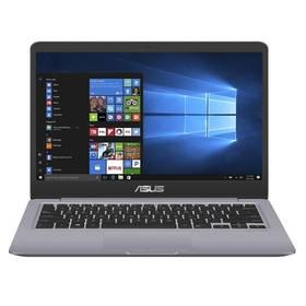 Asus S410UA-EB092T (S410UA-EB092T) šedý Software F-Secure SAFE, 3 zařízení / 6 měsíců (zdarma)Software Microsoft Office 365 pro jednotlivce CZ (zdarma)Monitorovací software Pinya Guard - licence na 6 měsíců (zdarma) + Doprava zdarma