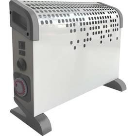 Ardes 4C03T šedý (Zboží vrácené ve 14 denní lhůtě, servisované 8800509716)
