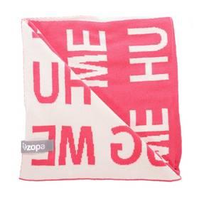 Zopa Hug Me Redwine + Doprava zdarma