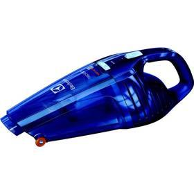 Electrolux Rapido ZB5104WDB modrý + Doprava zdarma