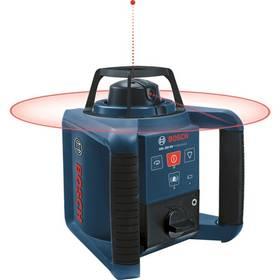 Bosch GRL 250 HV +RC1 + GR 240, BT 170 HD + LR1, 0601061600 + Doprava zdarma