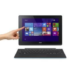Acer Aspire Switch 10E (SW3-016-18CN) (NT.G92EC.001) modrý Stavebnice Lego® Creator 31043 Dopravní vrtulník (zdarma)Software F-Secure SAFE 6 měsíců pro 3 zařízení (zdarma)+ Voucher na skin Skinzone pro Notebook a tablet CZ v hodnotě 399 Kč + Doprava zdarm