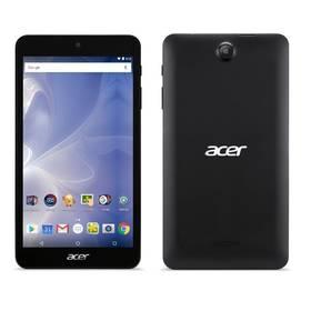 Acer Iconia One 7 (B1-780-K4F3) (NT.LCJEE.004) černý Software F-Secure SAFE 6 měsíců pro 3 zařízení (zdarma) + Doprava zdarma