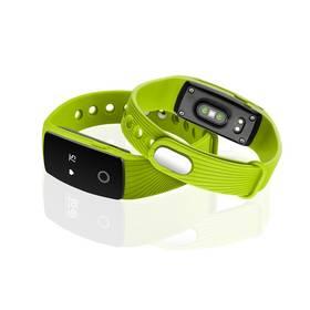 GoGEN SB102G (SB102G) zelený