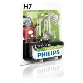 12V H7 55W Philips LongerLife