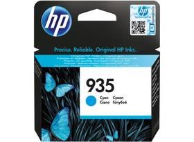 HP 935, 400 stran (C2P20AE) modrá